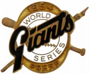 1954 World Series Press Giants.jpg