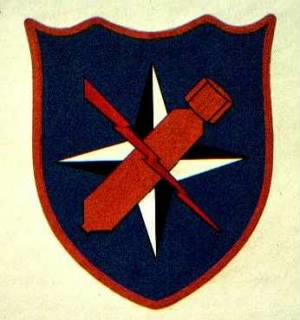 340th Bomb Group, 57th Bomb Wing Insignia.jpg