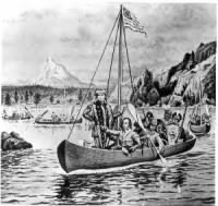Lewis and Clark Expedition 2.jpg