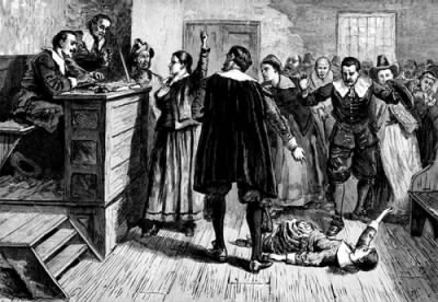 Salem Witch Trials.jpg