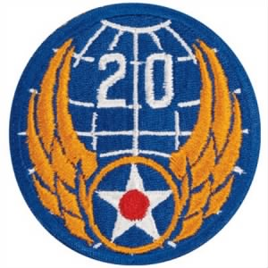 20th Army Air Force shoulder patch.jpg
