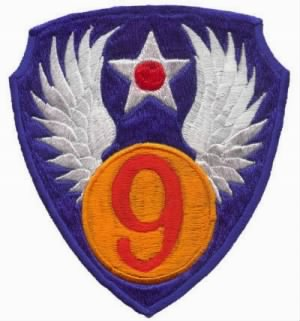9th Army Air Force shoulder patch.jpg
