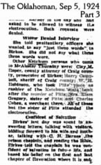 The Oklahoman, 5 Sep 1923 Part 3
