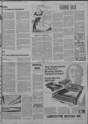 1968-Apr-18 The Aberdeen Times, Page 3