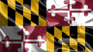 Maryland+Flag+shutterstock_131273360.jpg