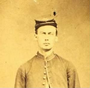 arnold erasmus d civil war profile.jpg
