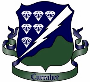 E Company, 506th Infantry Regiment.png