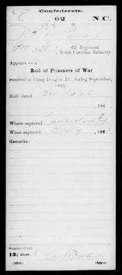 Epley, William M (25) - Page 8