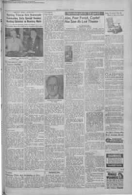 1948-Jul-29 De Baca County News, Page 3