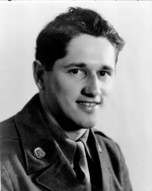 Pvt William J. Bozic Fort McClellan AL 1945.jpg