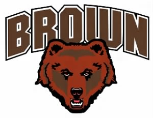 Brown_Bears_Logo.svg.png