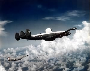 lockheed_ec-121m_with_f-4b.jpg