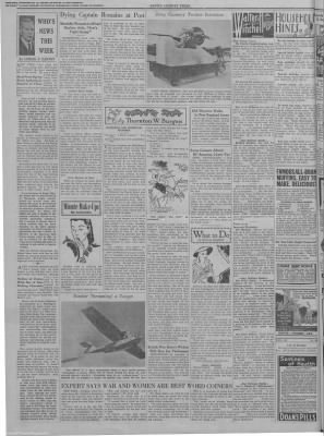 1942-Apr-17 Kiowa County Press, Page 6