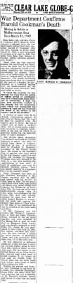 Cookman, Harold F_The_Mason_City_Globe_Gazette_Fri_Jun_2_1944_Pg 10_X.jpg