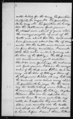 James B. Grant (2330) - Page 23