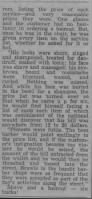 1952-Sep-11 The Issaquah Press, Page 2