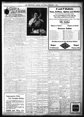 6-Sep-1908 - Page 5